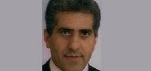 رضامحمدی