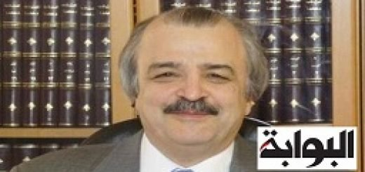 محمد محدثین رجوی ایران