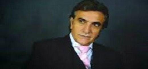 محمود سرابی - لیبرتی
