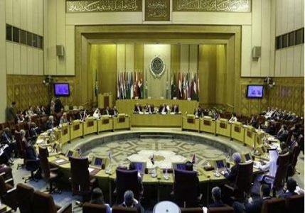 نشست سران اتحادیه عرب در موریتانی222