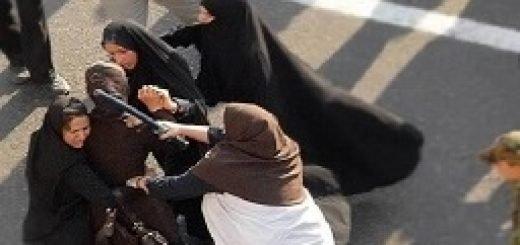نگرانی انگلستان از ادامه نقض حقوق بشر ایران