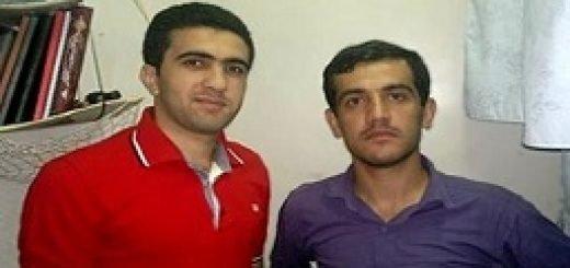 هفتمین سال بلاتکلیفی دو زندانی سیاسی