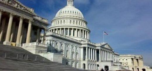۱۵سناتور دموکرات