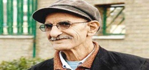 احمد پور مخبر بازیگر 222تلویزیون و سینما