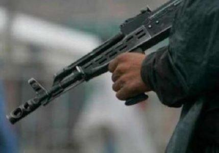 بوکان حمله مسلحانه222