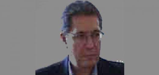 حسين-پويا