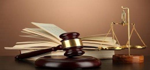 دادستان بینالمللی از2
