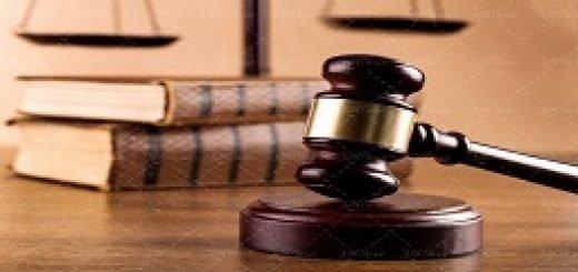 دادستان مصر