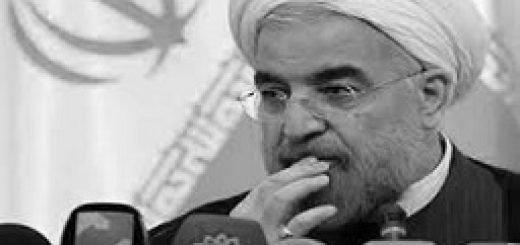 قطع روحانی از شبکه