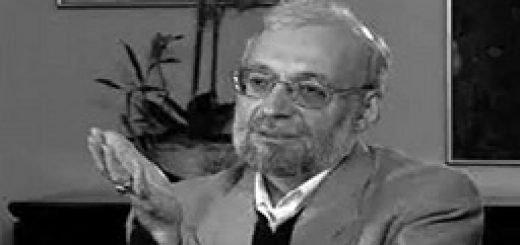 محمدجواد-لاریجانی222-429x300