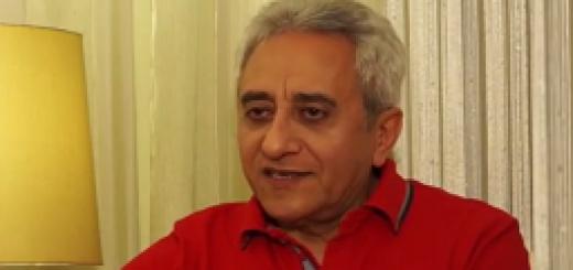 محمد بهروزی2