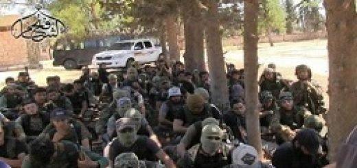 گزارش حلب