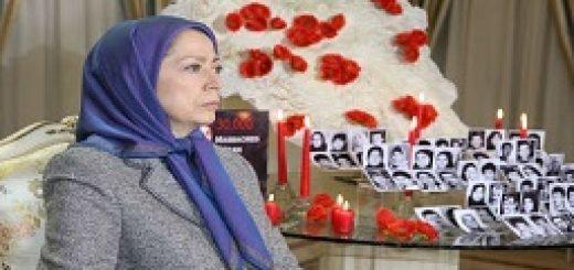 10-Maryam-Rajavi