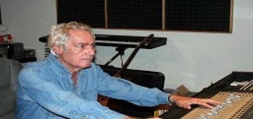 mohammad_heydari_musician