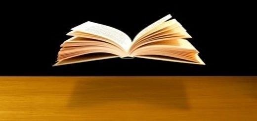 book-620x413