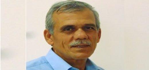 Hasan-Ashrafian-696x790