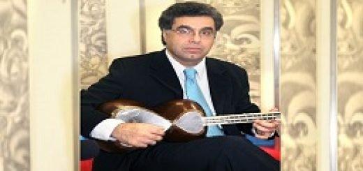 taherzadeh