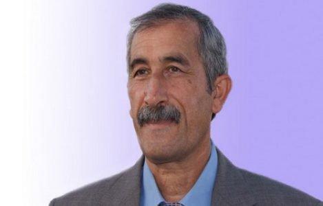 yeganeh-naser-696x398-2222