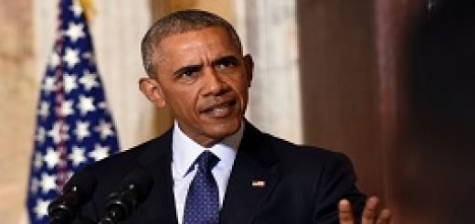 ap_barack_obama_hb_160615_16x9_992-1