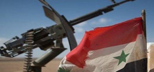 gun-flog-siriya-222
