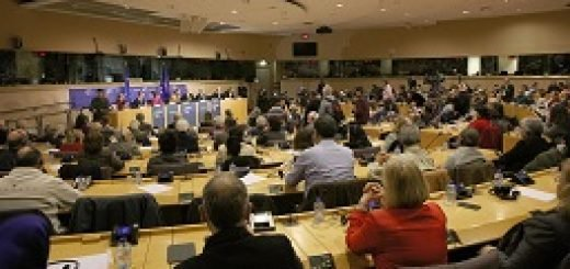 maryam-rajavi-attends-a-european-parliament-222