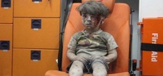 syrian-children-696x368-copy