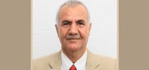 mohamad-gharai222