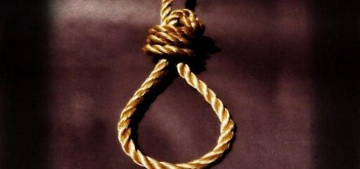 suicide -2222