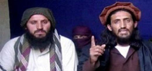 Taliban222