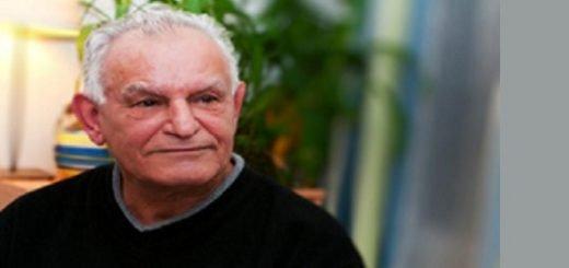 Rahman Karimi
