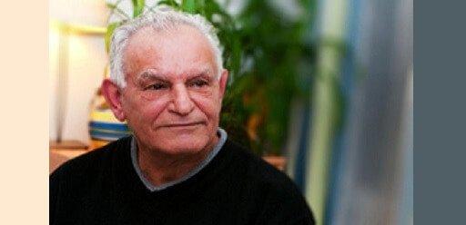 رحمان کریمی: حزب خائن کیانوری نمی تواند خادم توده باشد