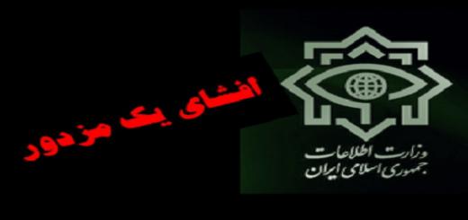 Karim-Khan-min-300x225