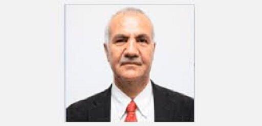 محمد قرائی: خامنهای شکست خورد، روحانی پیروز نشد نظام باخت!