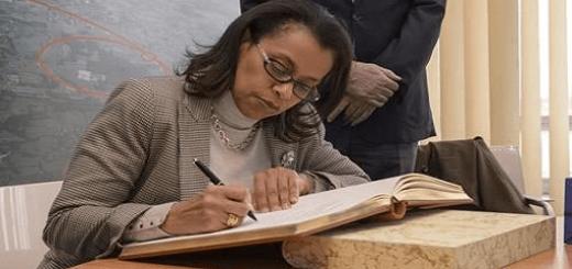 تصویب اولین پیمان منع