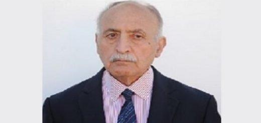 عباس-مدرسي