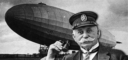 zeppelin-feature