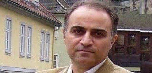 حسین یعقوبی: در انتظار حکم تاریخ