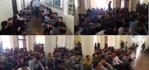 اعتراضات-ملایر-تهران-696x454