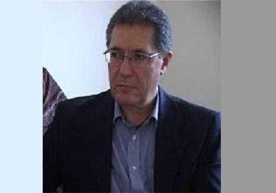 حسین پویا: کوتاه و مختصر سیاستهای تبلیغاتی جدید وزارت اطلاعات
