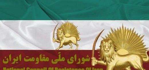 شورای-ملی-مقاومت-ایران-همبستگی-ملی-01