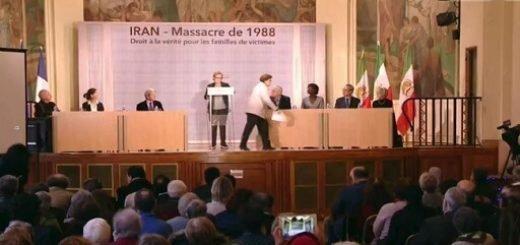 کنفرانس-پاریس-مجاهدین-قتل-عام1