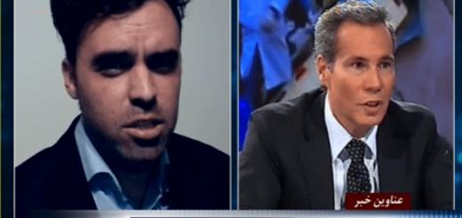 گابریل-براسسکو-خبرنگار-آرژانتینی-min-696x435