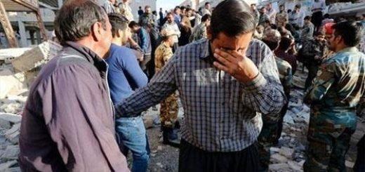 20171114235355788908851_Earthquake-in-kermanshah