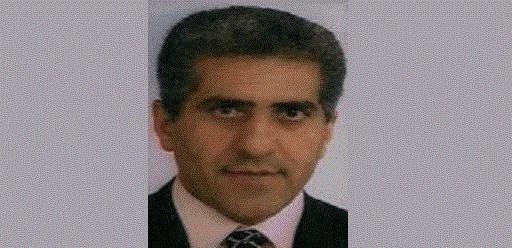 رضا محمدی: همیار شد عزیز