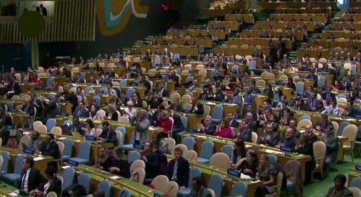 تصویب-قطعنامه-فلسطین-مجمع-عمومی-01