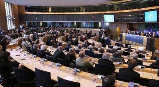 دوستان-اپوزیسیون-ایران-در-پارلمان-اروپا2
