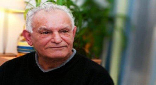 رحمان کریمی: رژیم مغروق و خس و خاشاک های روی مرداب