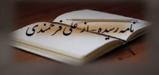 سیامک-نادری- از علی فرحمند25