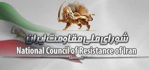 شورای ملی