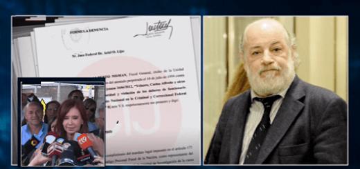 قاضی-فدرال-دستور-بازداشت-رئیسجمهور-سابق-آرژانتین-696x435